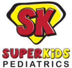 SuperKids Pediatrics